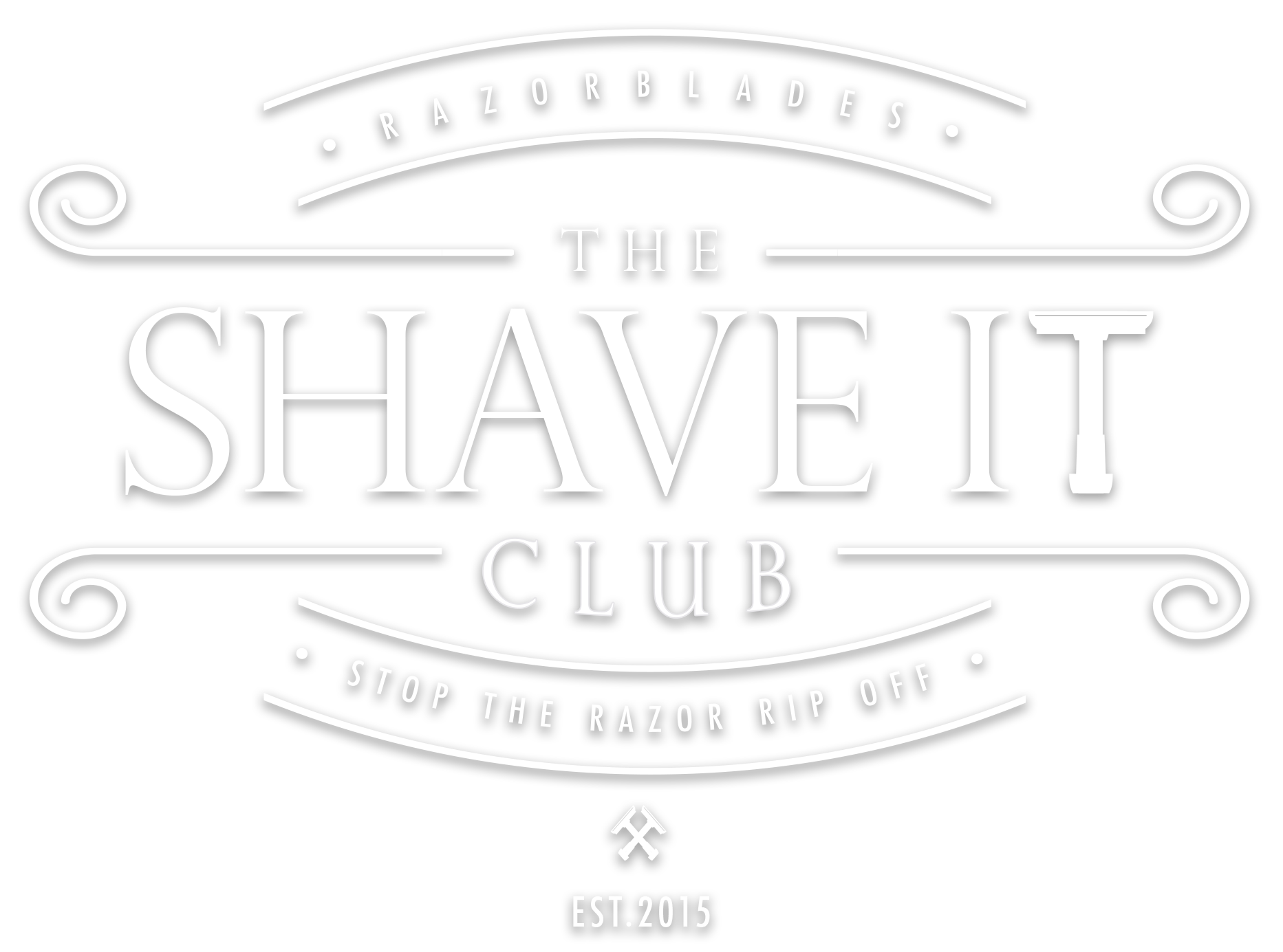 Shave It Club