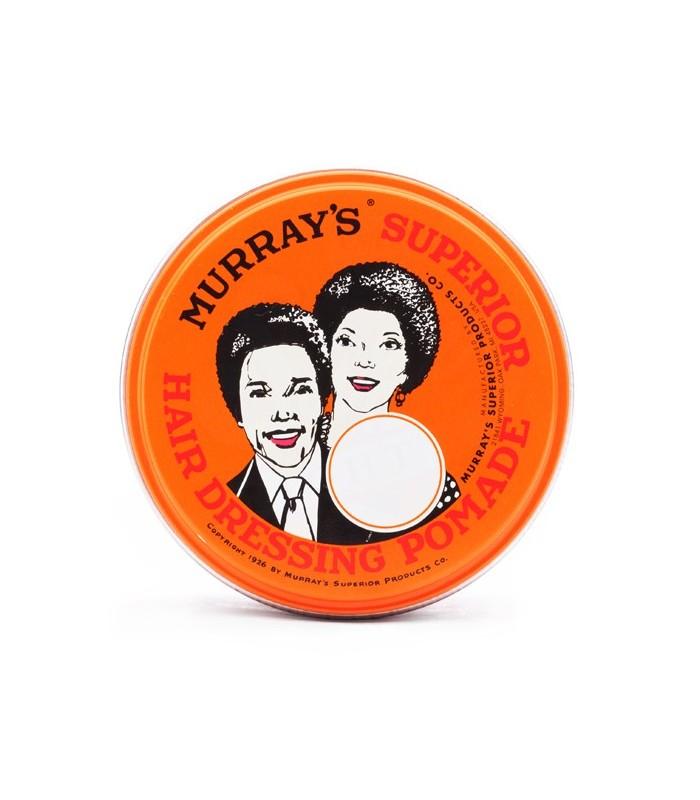 Murray's – Original Pomade