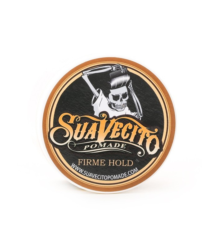 Suavecito – Original Hold 4oz